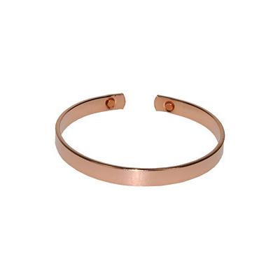 2859-bracelet-cuivre-et-aimant-pm
