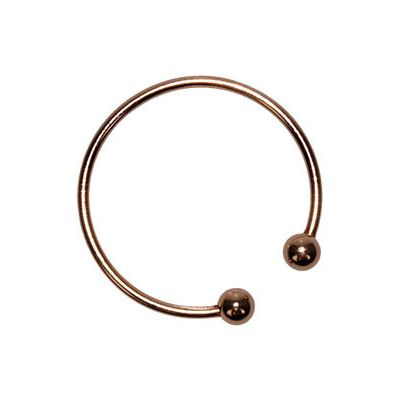 2854-bracelet-cuivre-boule-3-mm