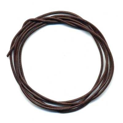2847-cordon-cuir-brun