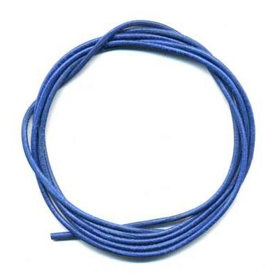 2842-cordon-cuir-bleu-azur