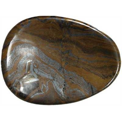 2823-pierre-pouce-en-fer-de-tigre