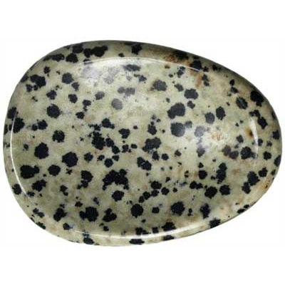 2821-pierre-pouce-en-jaspe-dalmatien