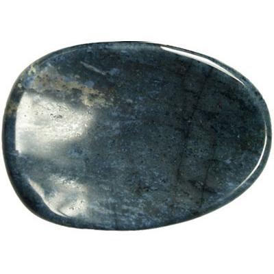 2810-pierre-pouce-en-dumortierite