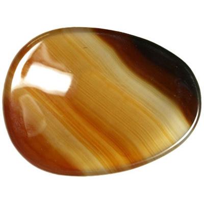 2809-pierre-pouce-en-cornaline