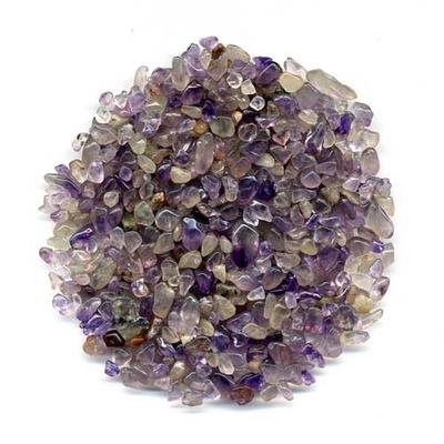 2781-cristaux-de-purification-amethyste