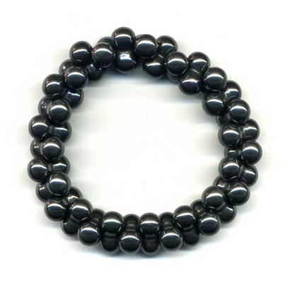 2775-bracelet-adn-en-hematite