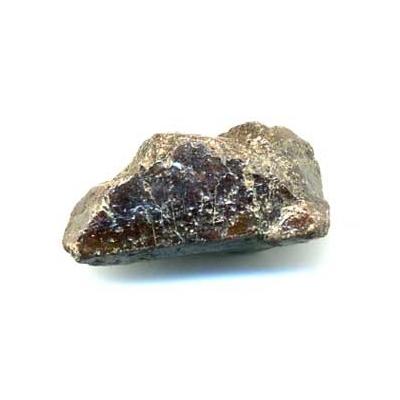 2766-zircon-cristal-de-10-a-20-mm