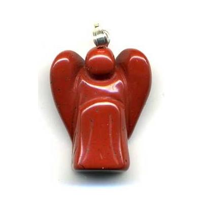 2741-pendentif-jaspe-rouge-20-mm-en-ange