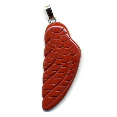 2733-pendentif-jaspe-rouge-40x15-mm-en-aile-d-ange