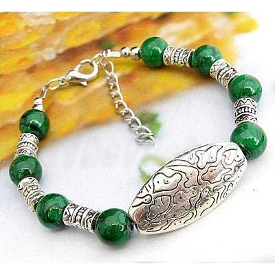 2721-bracelet-tibetain-en-malachite-type-10