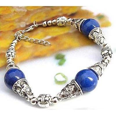 2715-bracelet-tibetain-en-lapis-lazuli-type-9