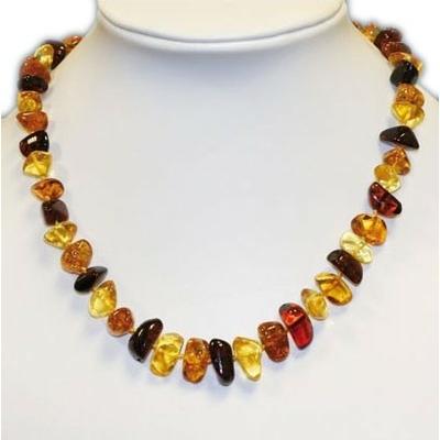4816-ambre-en-collier-extra-multi