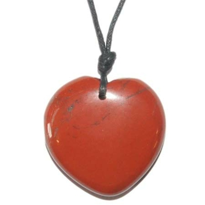 6353-collier-jaspe-rouge-40mm-coeur-bombe
