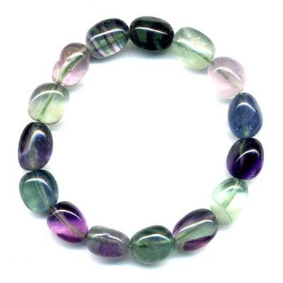 2599-bracelet-pierres-roulees-en-fluorine
