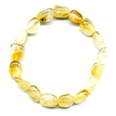 2597-bracelet-pierres-roulees-en-citrine