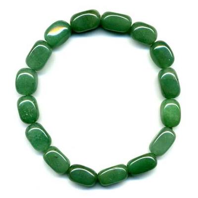 2593-bracelet-pierres-roulees-en-aventurine