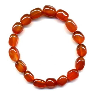 2590-bracelet-pierres-roulees-en-cornaline