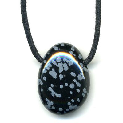 2584-pendentif-obsidienne-neige-avec-cordon