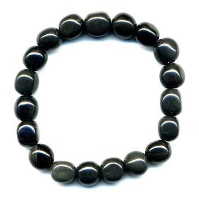 2580-bracelet-pierres-roulees-en-oeil-celeste
