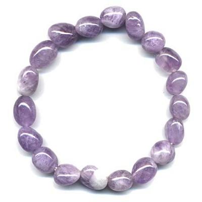6335-bracelet-pierres-roulees-en-amethyste