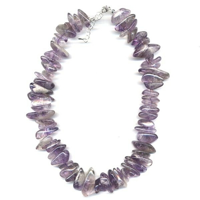 8366-collier-amethyste-chips-extra