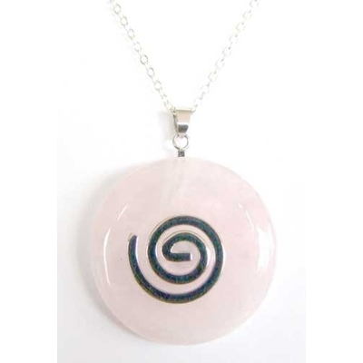 2528-donuts-en-quartz-rose-et-design-argente