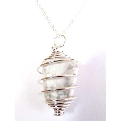 2523-pendentif-howlite-40-mm-en-spirale-xl