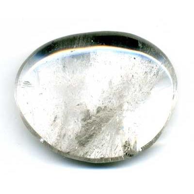 2515-pierre-plate-en-cristal-de-roche