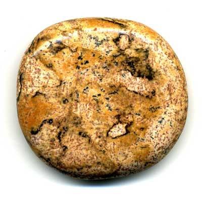 2502-pierre-plate-maxi-en-jaspe-paysage