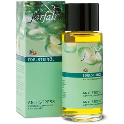 2493-synergie-pierres-semi-precieuses-huiles-essentielles-bio-anti-stress