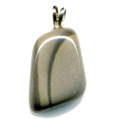 5700-pendentif-pierre-a-feu-flint-ou-silex-extra-beliere-argent