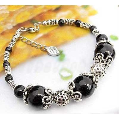 2469-bracelet-tibetain-en-onyx-type-7
