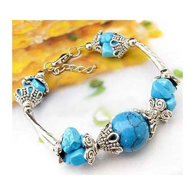 2440-bracelet-tibetain-en-howlite-turquoise-type-5
