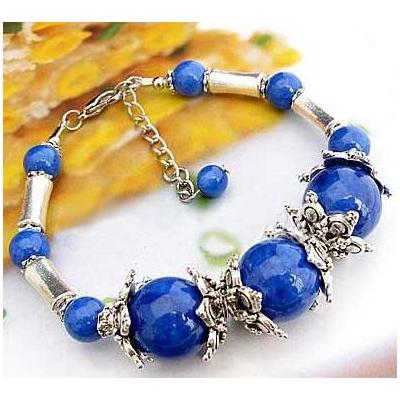 2429-bracelet-tibetain-en-lapis-lazuli-type-3
