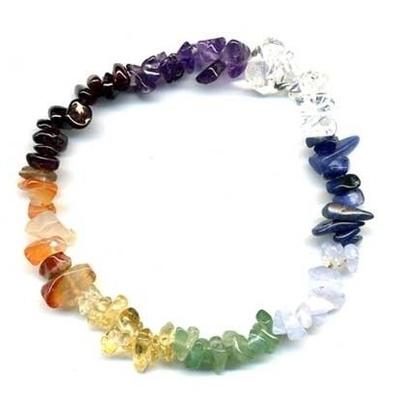 2413-bracelet-baroque-7-chakras
