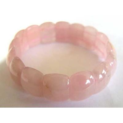 2409-bracelet-fingernail-quartz-rose