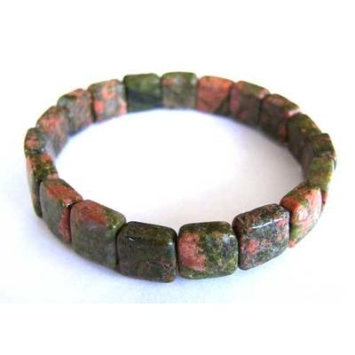 2407-bracelet-square-en-unakite