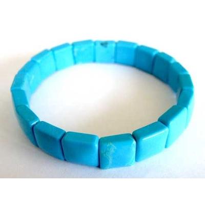 2401-bracelet-square-en-howlite-turquoise