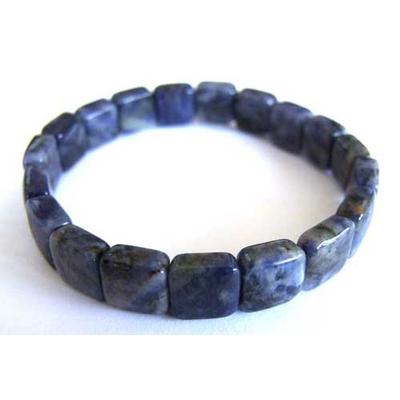 2400-bracelet-square-en-sodalite