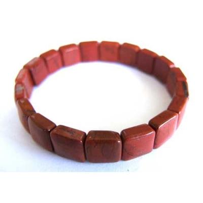 2399-bracelet-square-en-jaspe-rouge
