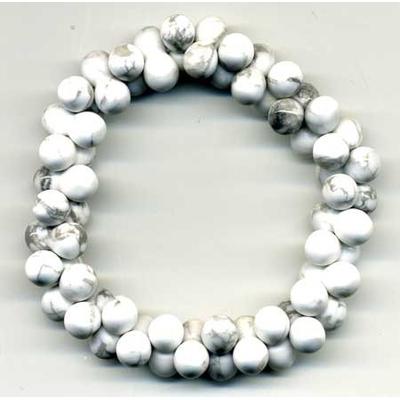 2396-bracelet-adn-en-howlite
