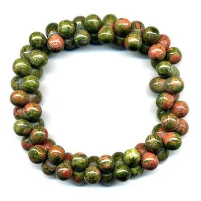 2395-bracelet-adn-en-unakite