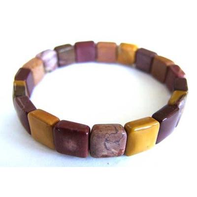2394-bracelet-square-en-mokaite
