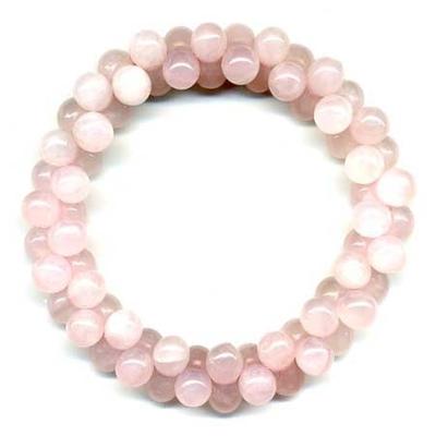 2392-bracelet-adn-en-quartz-rose