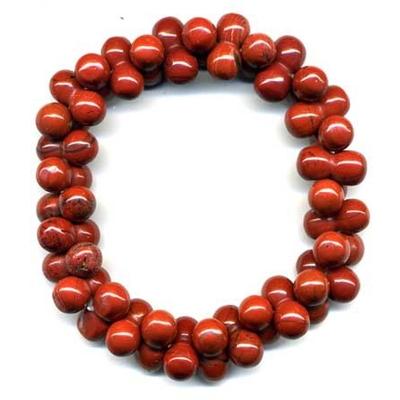 2391-bracelet-adn-en-jaspe-rouge