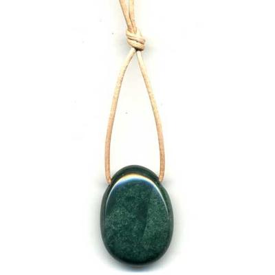 2241-collier-agate-mousse-pierre-et-bien-etre