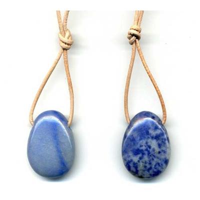 2240-collier-quartz-bleu-pierre-et-bien-etre