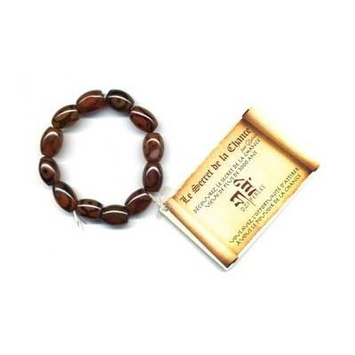 2139-bracelet-dzi-en-cornaline