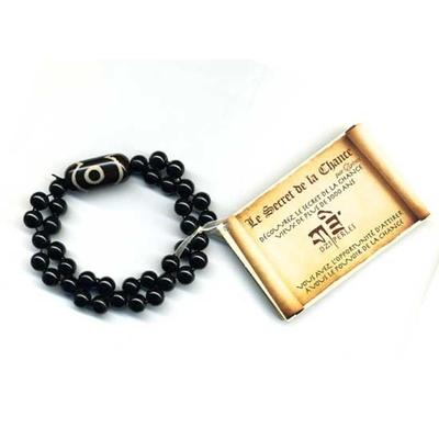 2134-bracelet-dzi-en-onyx-double