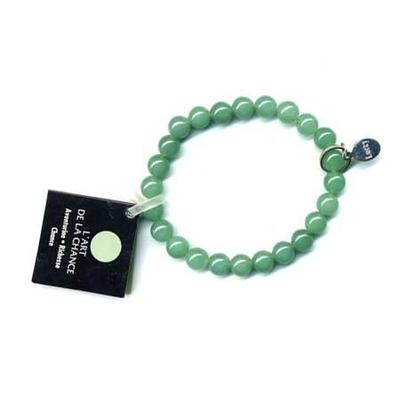 2131-bracelet-art-de-la-chance-en-aventurine